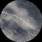 technasan